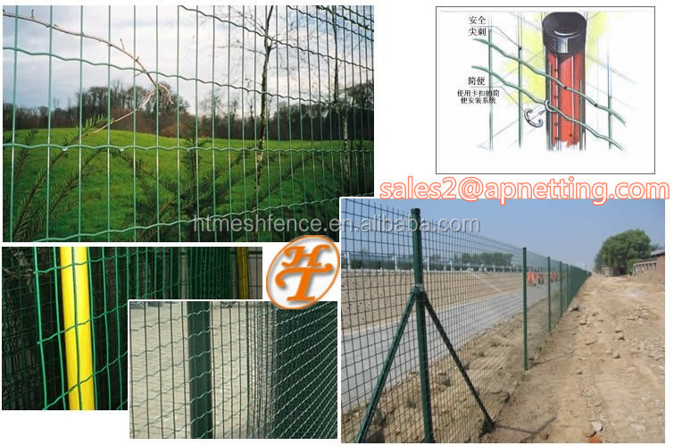 Best Of Wire Fence Stretcher Bar