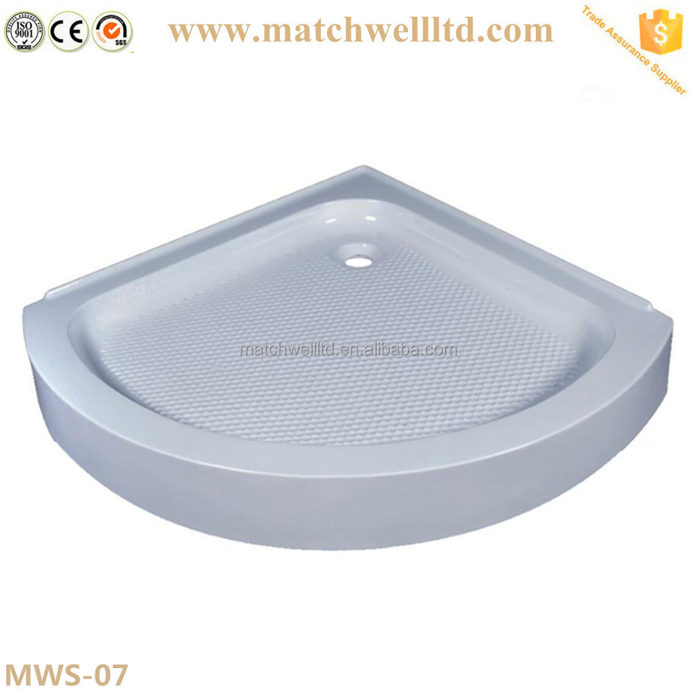 Round Shower Base, Round Shower Base Suppliers and Manufacturers at ...