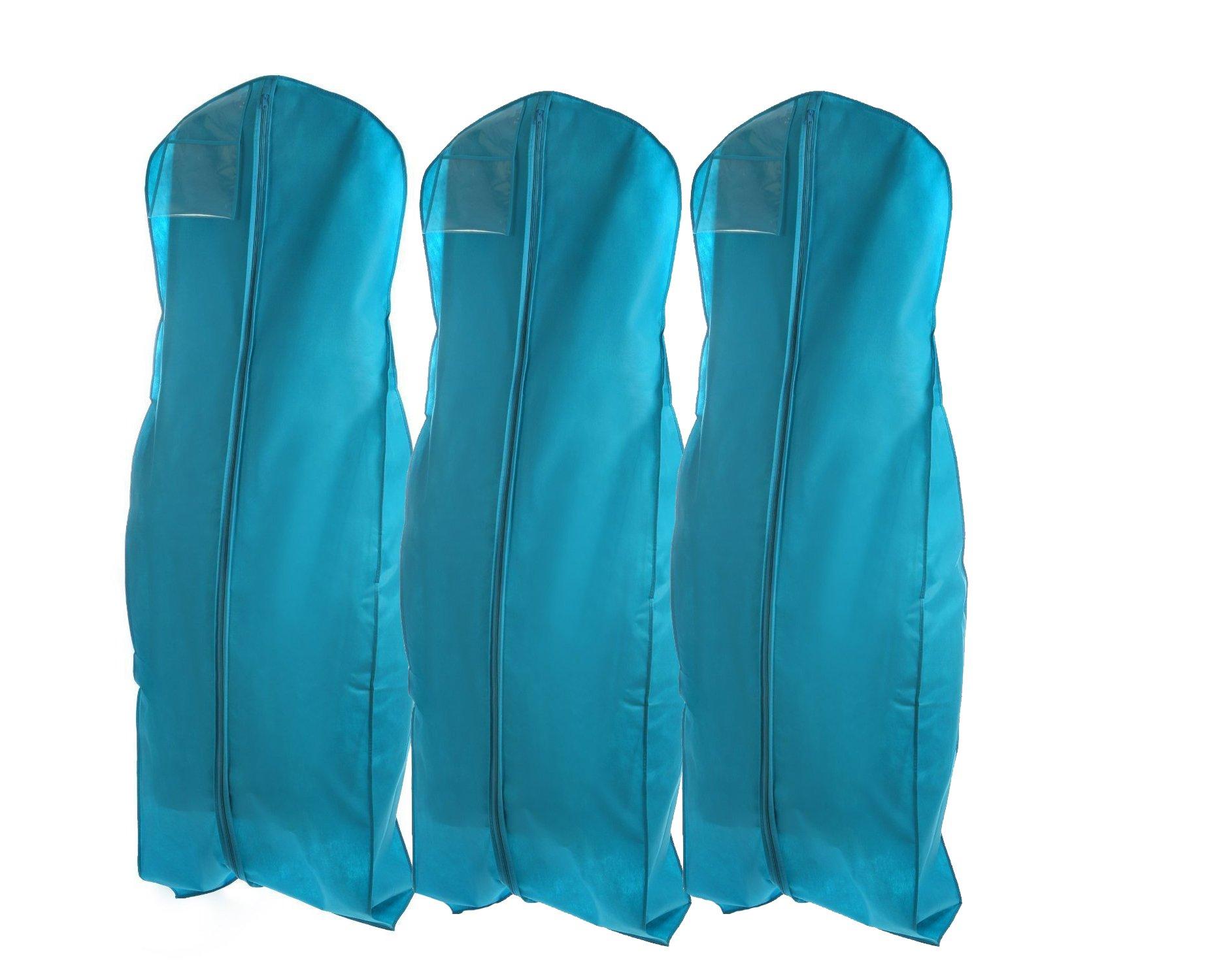 Cheap Pack Garment Bag, find Pack Garment Bag deals on line at ...