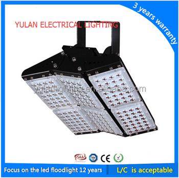 500 Watt Led Flood Light /high Lumen Smd 200w Floodlight,Module ...