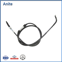 High Quality Wholesale Sys Motorcycle Cable Control Clutch Cable For Kawasaki CG 125 Parts