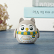 Mini Lovely Cartoon Bird Gift Promotion BT Wireless Speaker