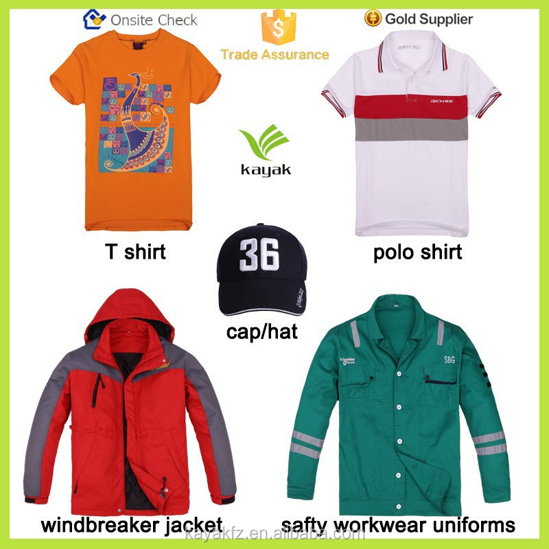 personalised branded clothing best clothing suppliers