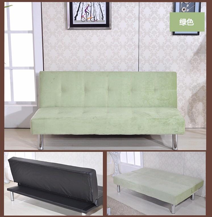 2016 Cheap Price Elegant Furniture Sofa Home Folding