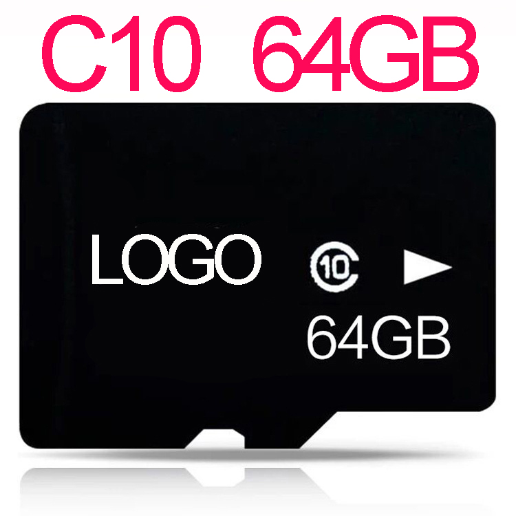 factory wholesale cheap prices high quality micro memory sd card 16g/32/64g/200g class4 class6 class10 mobile phone sd tf card