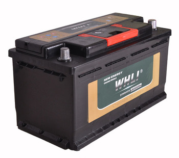 45ah Capacity And 12v Voltage Car Battery Automotive Battery Lead Acid Battery Smf Battery Auto Parts Battery Whli Battery Buy Whli Battery Auto