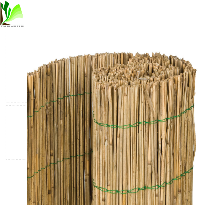 Venta al por mayor ca as de bambu para decorar compre - Cana bambu decoracion ...