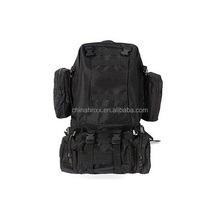 Große militärische <span class=keywords><strong>taktische</strong></span> <span class=keywords><strong>rucksack</strong></span> outdoor molle 3-tages-assault <span class=keywords><strong>rucksack</strong></span>