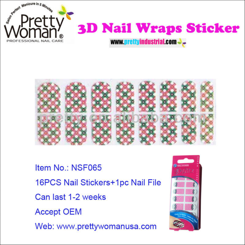 Japanese Nail Art, Japanese Nail Art Suppliers and Manufacturers at ...