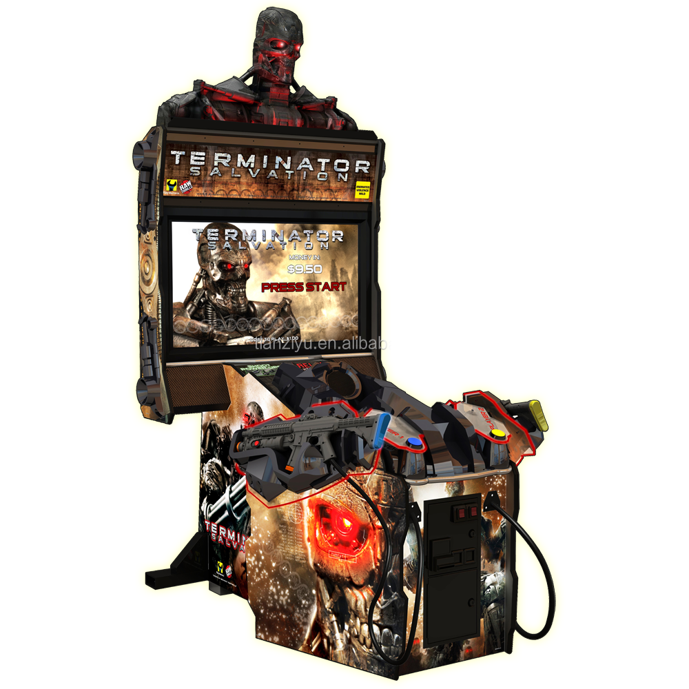 стимуляторы игровых автоматов