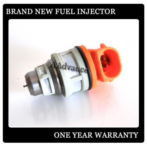 Volkswagen fuel injection nozzle oem Marelli IWM523.00