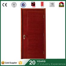 Decorative Interior Door Skin Panels, Decorative Interior Door Skin Panels  Suppliers And Manufacturers At Alibaba.com