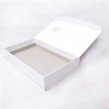 Popular luxury credit card gift box