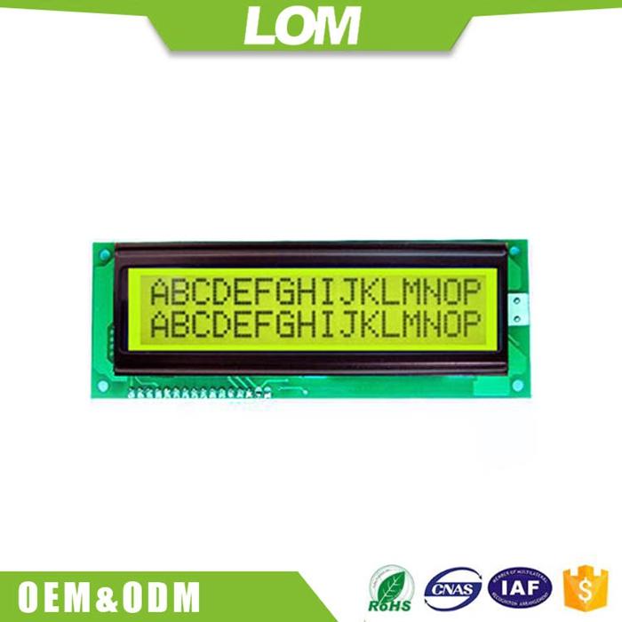 China Datasheet Lcd Display, China Datasheet Lcd Display