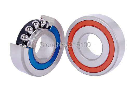 7906AC Angular Contact Bearing 30x47x9