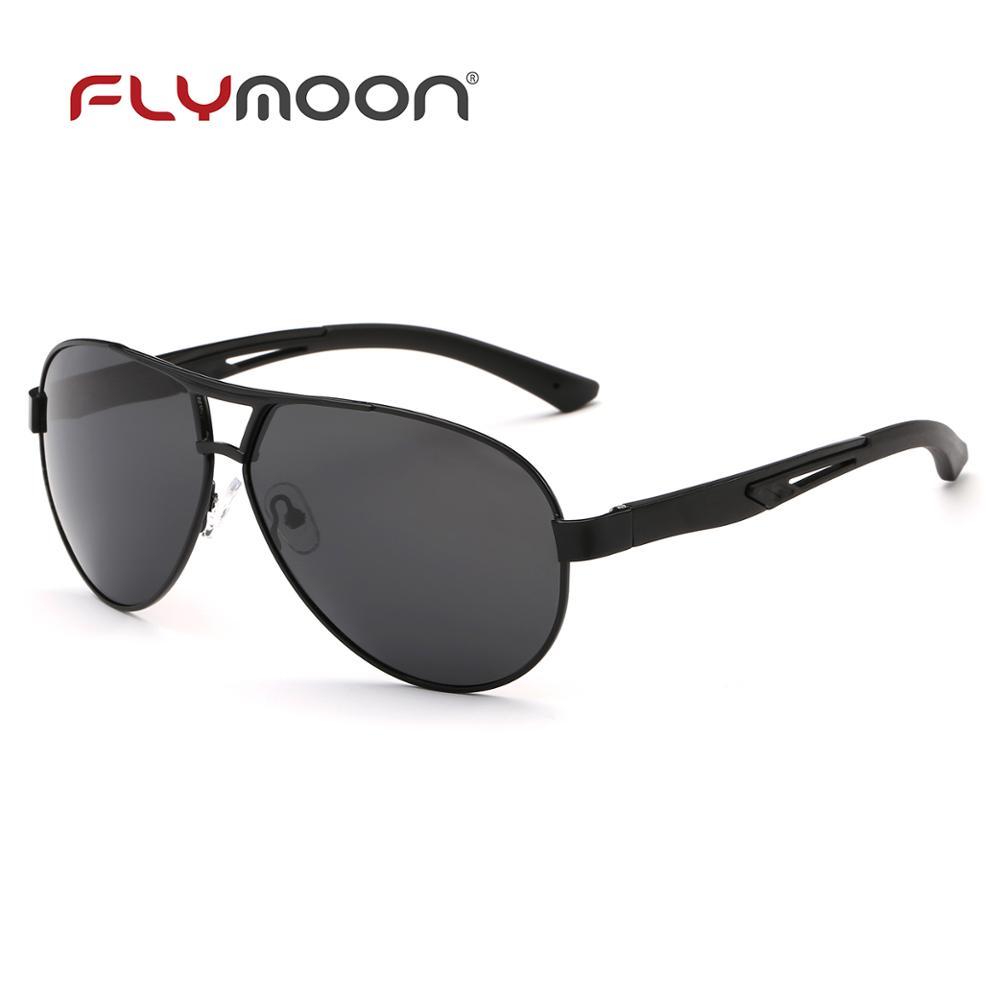 1c013e34d Faça cotação de fabricantes de Visão Óculos De Sol Uv400 Dasoon de alta  qualidade e Visão Óculos De Sol Uv400 Dasoon no Alibaba.com
