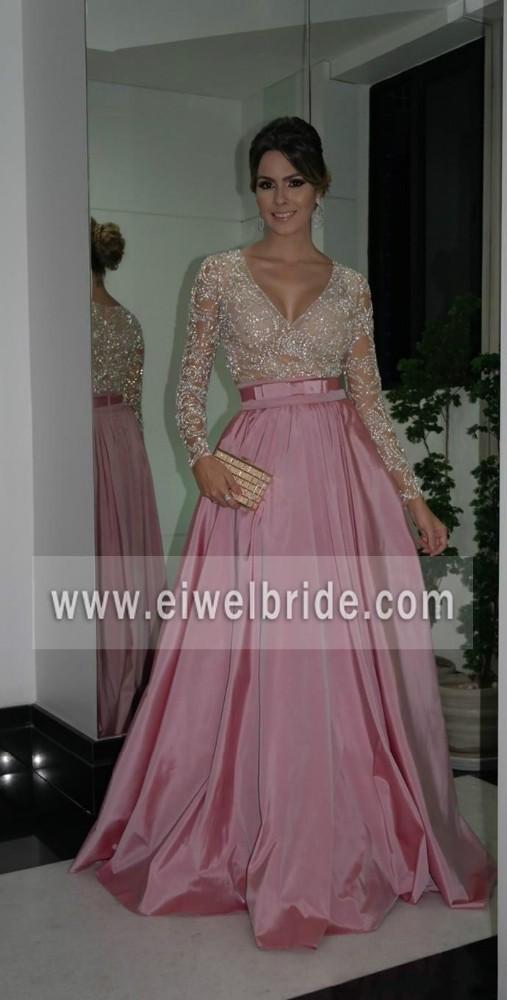 Grossiste robe de soiree