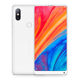 Dropshipping Original White Ceramic Body Xiaomi MI MIX 2S 6GB 64GB EMUI 8.0 Celular Android Phone with AI Face & Fingerprintion