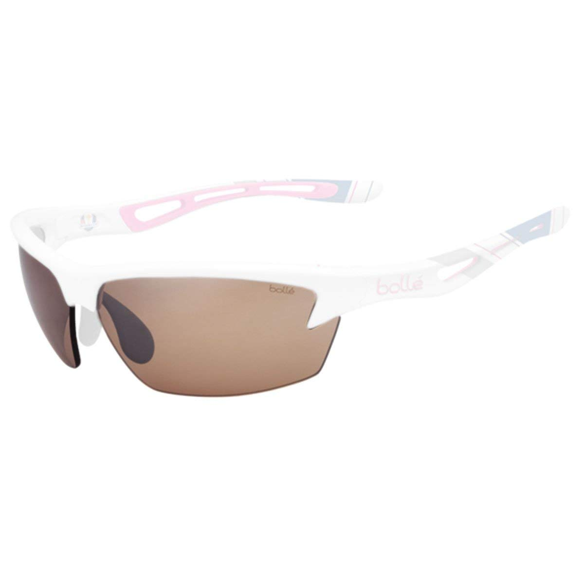 b24159ed2b Get Quotations · Bolle Bolt Sunglass Replacement Lenses