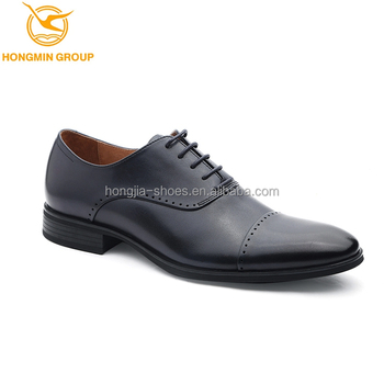 big discount elegant shape shop for newest Custom Brand Leather Dress Shoes Wholesale New Design Men Soft Sole Comfort  Flat Dress Shoes Men - Buy Dress Shoes Men,Leather Dress Shoes,Dress Shoes  ...