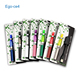 Hot selling in EU and USA Fashional big vapor e cigar ego ce4 starter kit