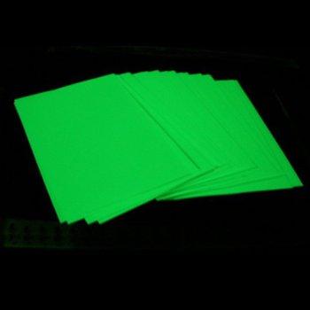 Photoluminescent Markings,Glowing Tape,Luminescent Signs,Pathway ...