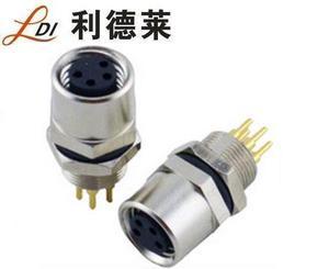 566cbb1b4d7d China binder cables wholesale 🇨🇳 - Alibaba