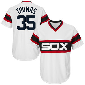 Chicago White Sox 45 Michael Jordan 35 Frank Thomas 8 Bo Jackson 72 Carlton Fisk High-quality baseball