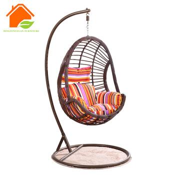 Brilliant Oval Indoor Wicker Hanging Egg Chair Buy Oval Hanging Egg Chair Indoor Hanging Egg Chair Wicker Hanging Egg Chair Product On Alibaba Com Creativecarmelina Interior Chair Design Creativecarmelinacom