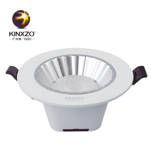 5w large diameter cob downlight oem/odm both available no moq