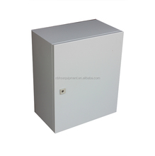 Waterproof Outdoor Wall Cabinet Wholesale, Wall Cabinet Suppliers   Alibaba