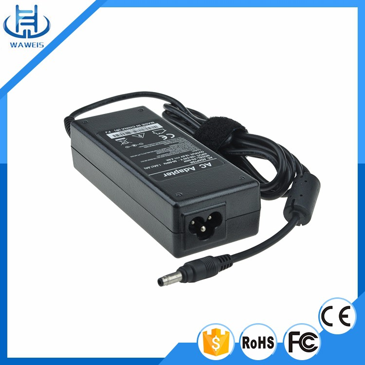 notebook charger electronics ac dc for hp laptop power adapter