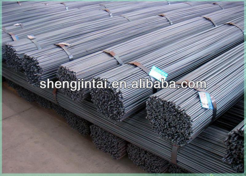 Barras de acero para refuerzo de concreto precio varillas - Varillas de acero precio ...