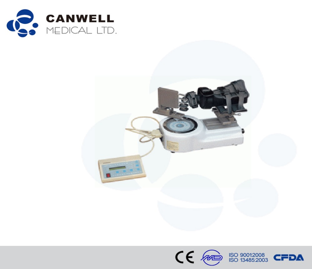 CPM machine finger, continuous passive motion, physical therapy equipment hospital