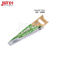 March Expo New brand 2018 hand saw blade for sale