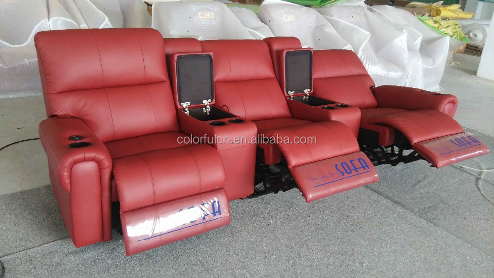 Recliner Arm Covers, Recliner Arm Covers Suppliers and Manufacturers ...