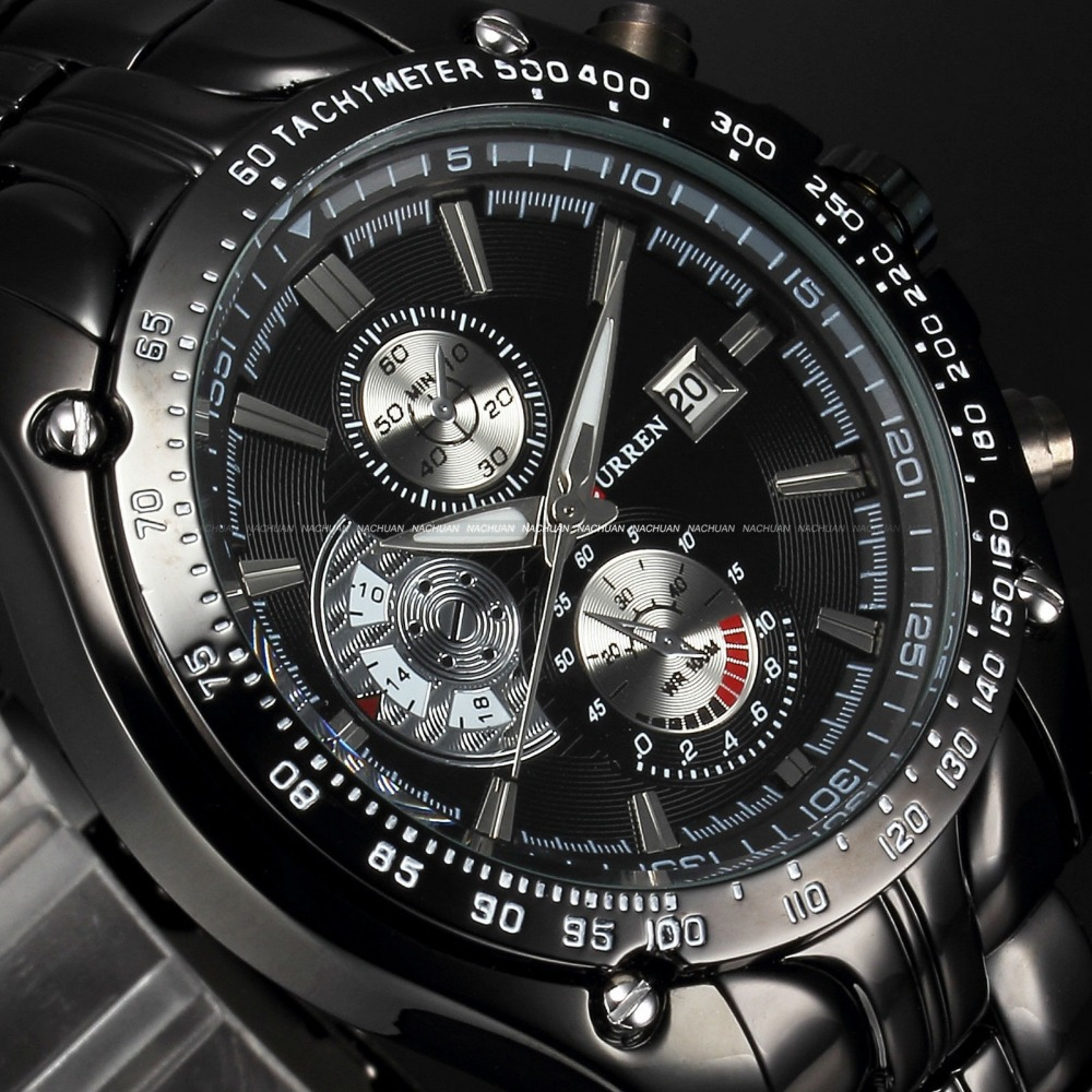new 2015 cheetah luxury hours sports watch men men 39 s quartz watches dress wristwatch casual. Black Bedroom Furniture Sets. Home Design Ideas