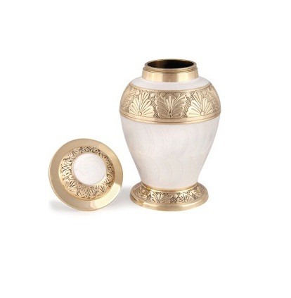 Best sale Cheap cremation urns wholesale