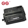 High Yield Cartridge China Toner Q1338A for HP 4200