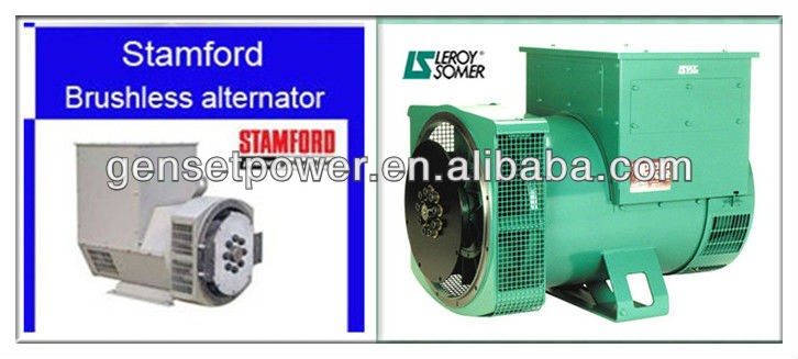 60hz 200kva Natural Gas Fuel Cell Generator With Leroy Somer - Buy Natural  Gas Fuel Cell Generator,Gas Fuel Cell Generator Product on Alibaba com
