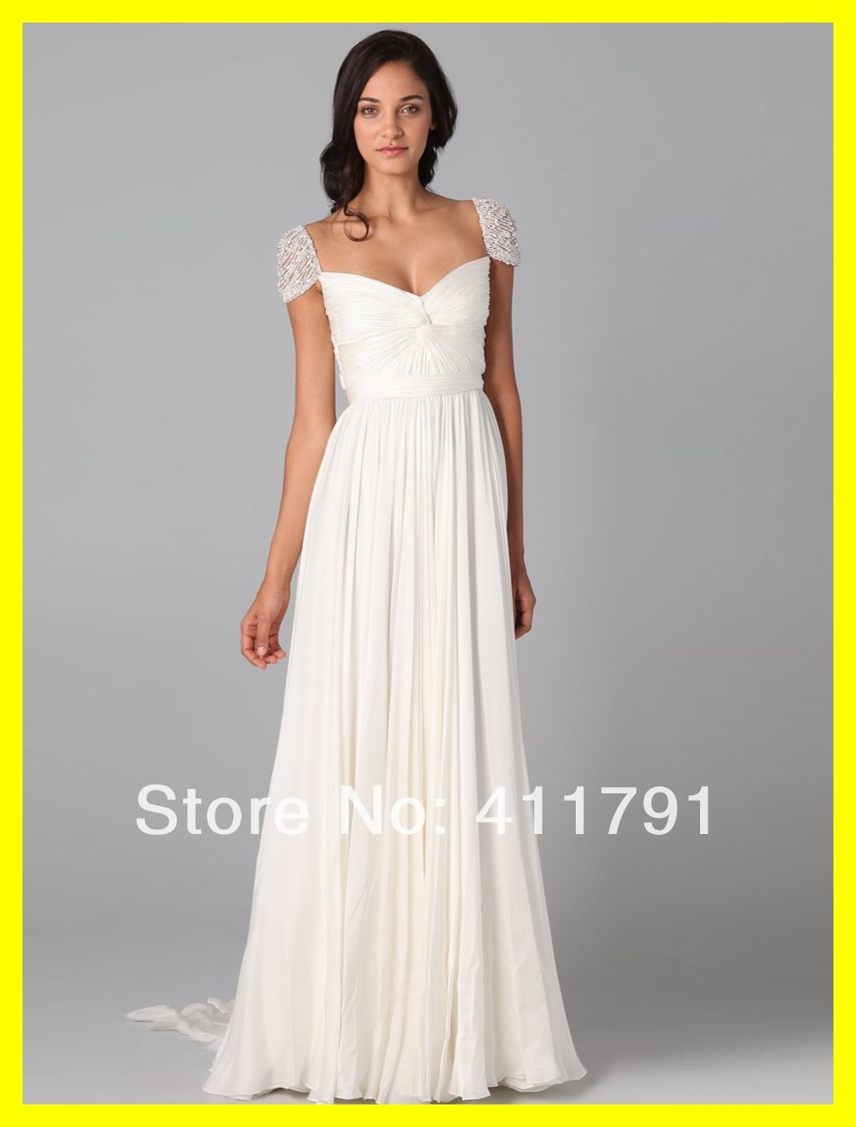Best styles for prom are described bellow. 1. Off the Shoulder Ball Gown. The first on our list is a simple yet chic and elegant ball gown which would be perfect for the girls who wish to fulfill their fantasies of being a princess.