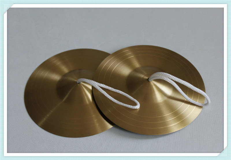 Kids Cymbals, Kids Cymbals Suppliers and Manufacturers at Alibaba.com