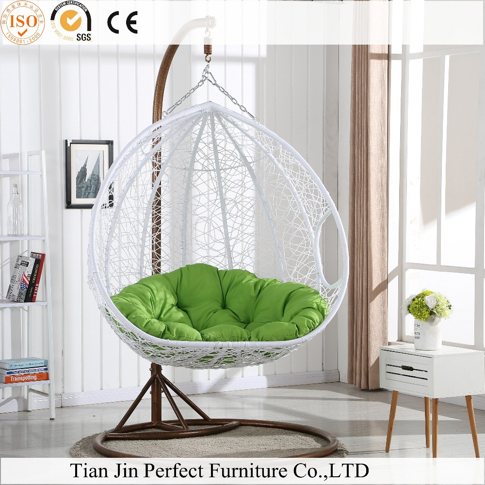 eco friendly multifunction seating. Multifunction Free Cushion Environmentally Friendly Materials Indoor Baby Plastic Swing Seat Eco Seating