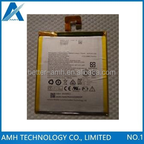Brand new 3.8v 3550mAh battery L13D1P31 for Lenovo Tab 2 A7-30F A7-20F TABLET BATTERY