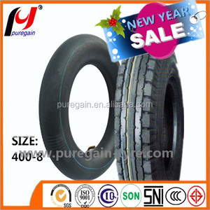 moto taxi motorcycle tires, china cheap tires motorcycle