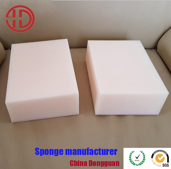 Custom Shape High Density High Resilence Sofa Cushion Foam - Buy Cushion  Foam,High Resilence Foam,High Density Foam Product on Alibaba.com