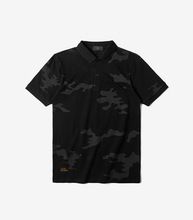 Mens <span class=keywords><strong>polo</strong></span> t-shirt camouflage printing pique <span class=keywords><strong>polo</strong></span> in bulk groothandel