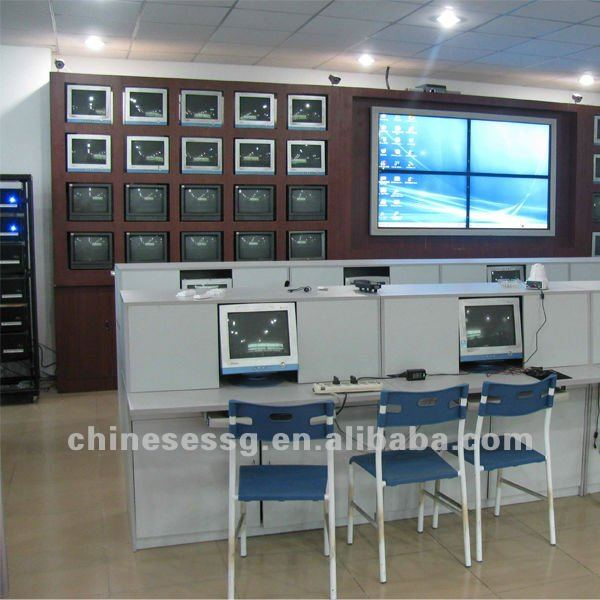 central control station contact id central station alarm systems base station