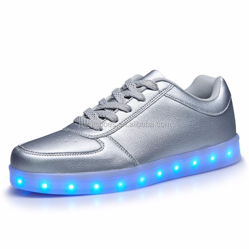 shoes with lights india 28 images universal blue white