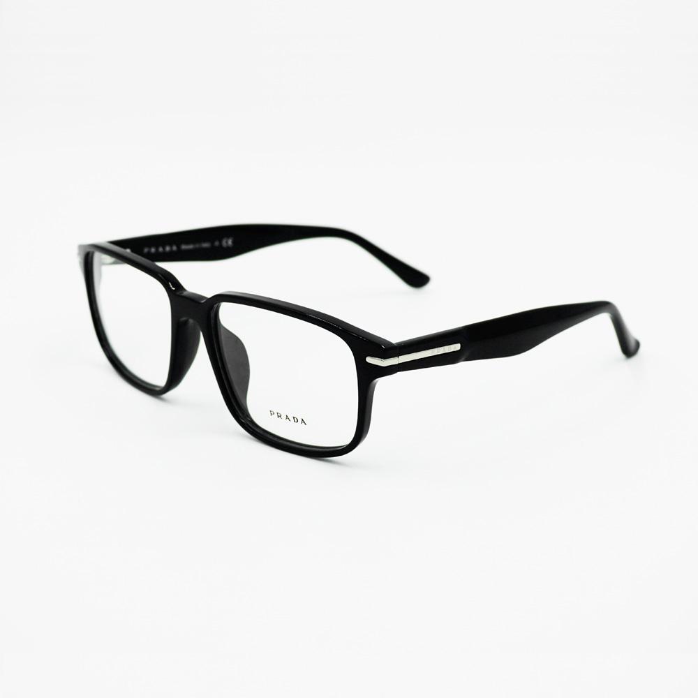 Custom Eyeglass Frames Wholesale, Eyeglass Frame Suppliers - Alibaba